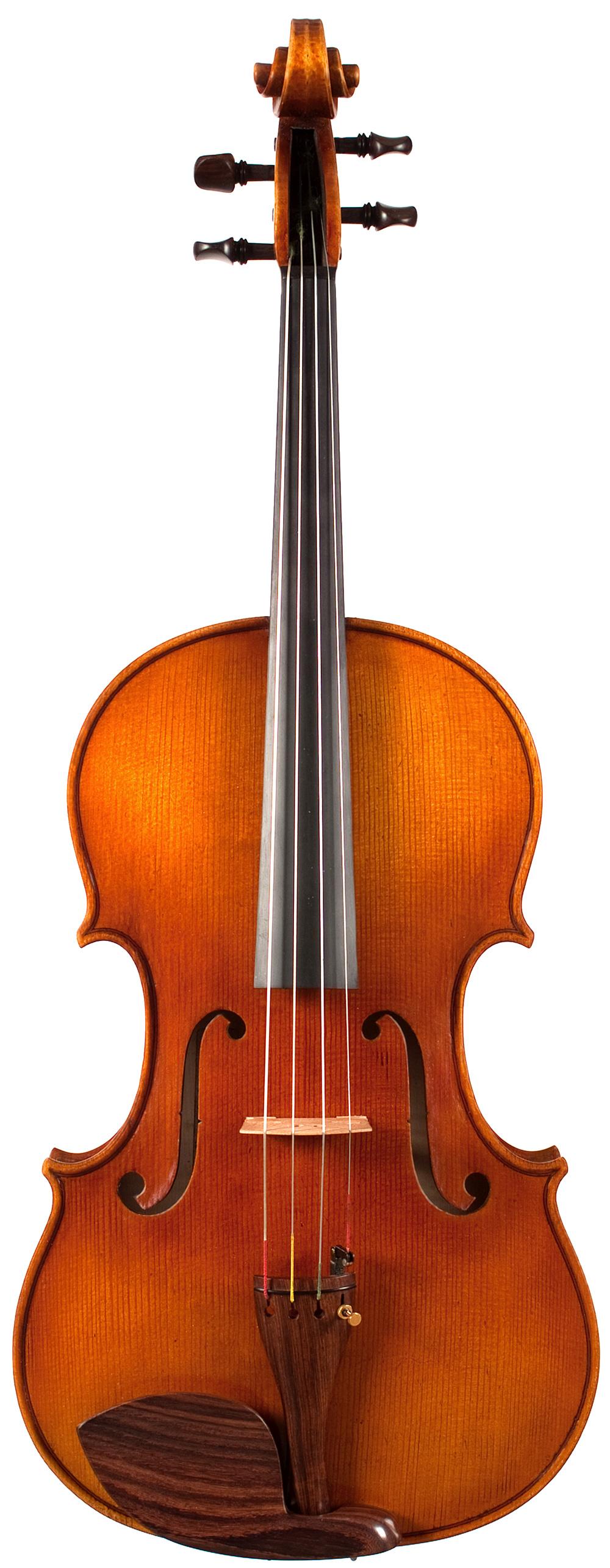 BOBAK VIOLINO - Violin Maker and Dealer in Fine Instruments - Violins ...